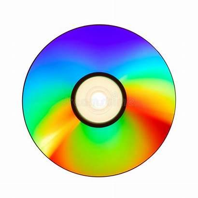 Dvd Cd Disco Blu Ray Disque Imagen