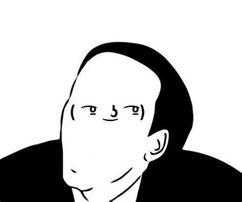 Meme Face Text - weird face meme text image memes at relatably com