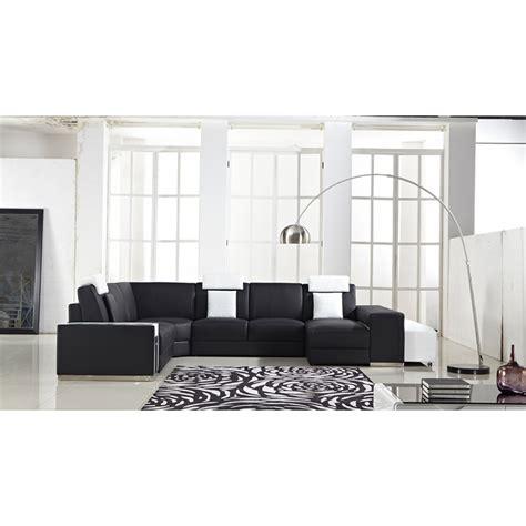 canapé d angle avec pouf canape d angle avec pouf maison design wiblia com
