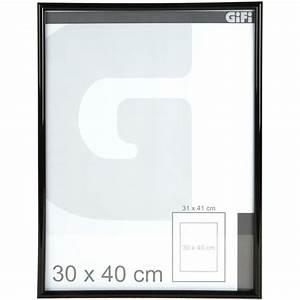 Gifi Cadre Photo : gifi cadre photo altoservices ~ Melissatoandfro.com Idées de Décoration