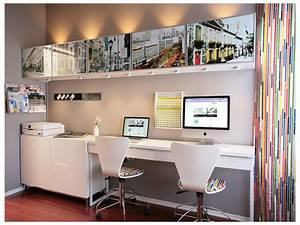 Ikea Besta Ideas Ikea Besta Cabinets Ikea Hacks Besta