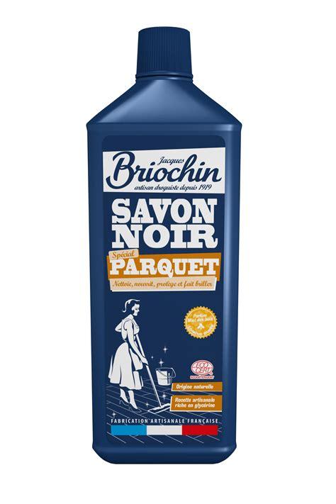 savon noir pour carrelage savon noir sp 233 cial parquet les gammes jacques briochin jacques briochin