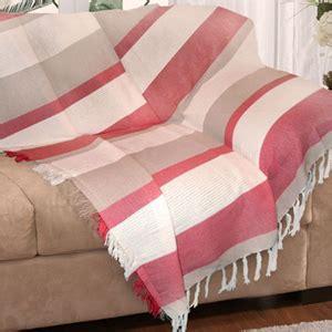manta para sofa cor vinho mantas para sof 225 leroy merlin