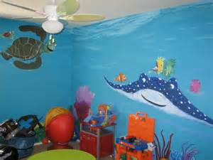 Finding Nemo Wallpaper For Bedroom by Finding Nemo Wallpaper For Bedroom