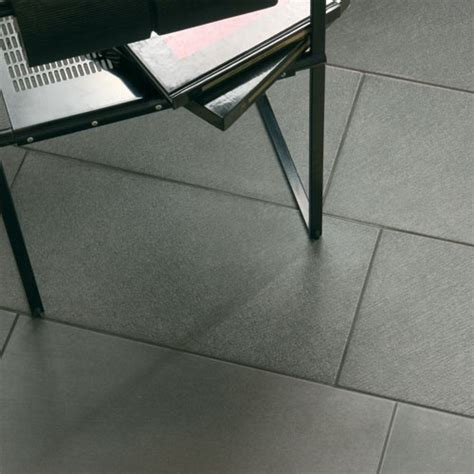 17 best ideas about non slip floor tiles on