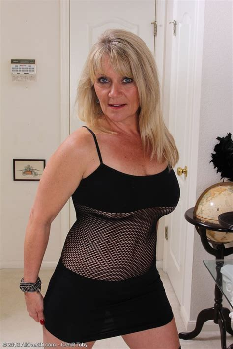 Mature Hot Tattoo Sherri Donovan, Photo album by Oneonly80 ...