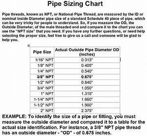 3  8 Inch Id X 3  8 Mpt Hose Barb Brass Pipe Fitting Npt