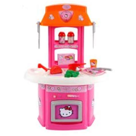 cuisine hello ecoiffier cuisine en bois jouet pas cher cuisine enfant jouet enfant cuisine pour imiter les grands