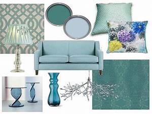 Reach for your roller: the winter colour palette - Rated