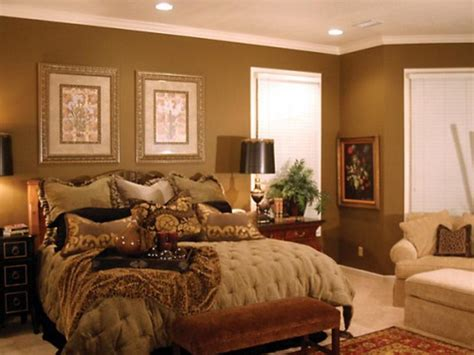 decoration small master bedroom decorating ideas interior decoration  home design blog