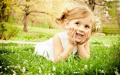Child Wallpapers Background Alphacoders 1048