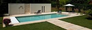 Mini Piscine Enterrée : mini piscine b ton mini piscine comprendre et choisir ~ Preciouscoupons.com Idées de Décoration