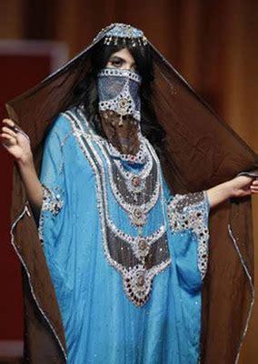 design muslim veil turkey islamic titillating fashion