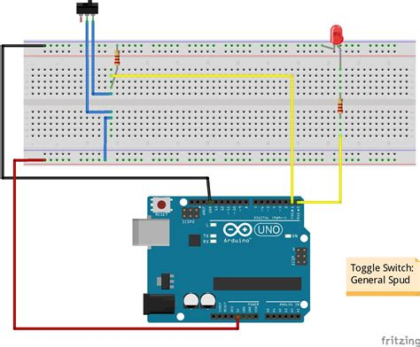 Can this switch be used to wire. How to Interface a Piano/Rocker Switch (SPST) With ESP32 Arduino