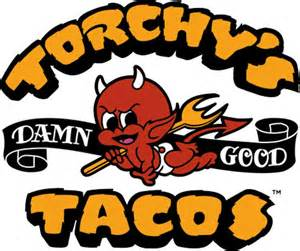 house plan builder torchy 39 s tacos potbelly remain on site plan for kingwood