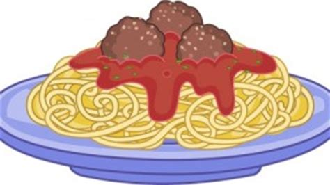cuisine appetizer spaghetti and meatballs with sausage recipes