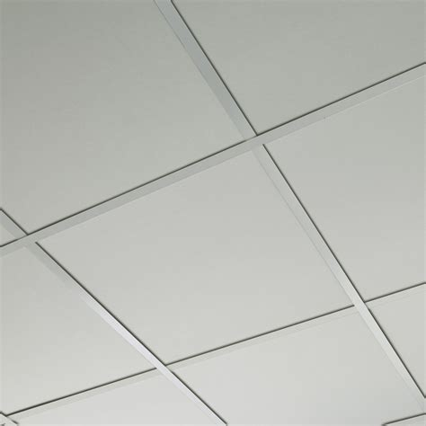 Ceiling Tiles by Square Foldscapes Ceiling Tiles