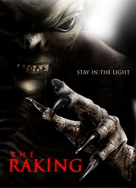 raking     hd movies horror movies