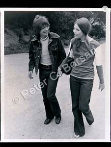 252 best The Partridge Family/David Cassidy images on ...