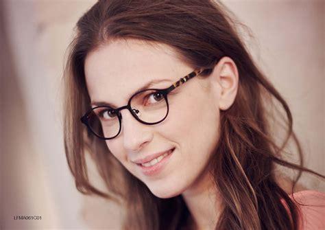 lunette de vue tendance lunette de vue quelle est la monture la plus en vogue