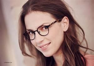 Lunette De Vue A La Mode : mode lunette de vue ~ Melissatoandfro.com Idées de Décoration