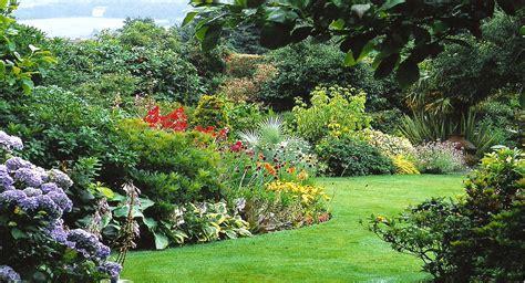 Garden Picture Hd by Garden Wallpapers Hd Pixelstalk Net