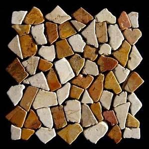 Stein Mosaik De : naturstein rita sibbe ~ Markanthonyermac.com Haus und Dekorationen