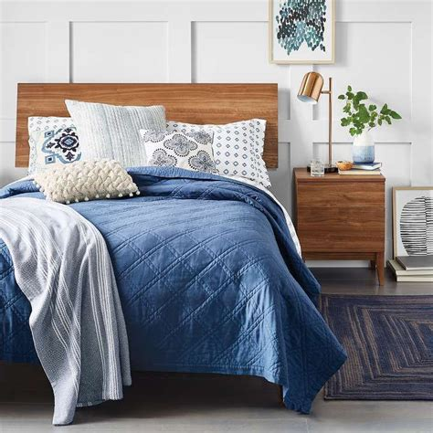 home style catalog target target bedroom modern