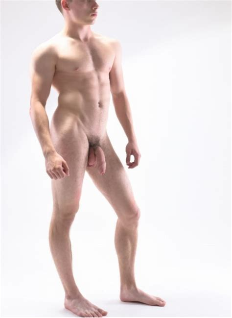 Male Full Frontal Cock Nude Picture Pics Xhamster