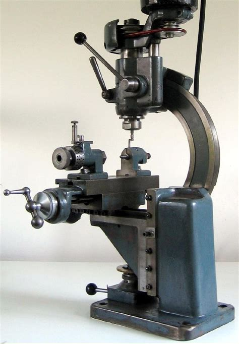 nora milling machine design pinterest milling machine machine tools and tools