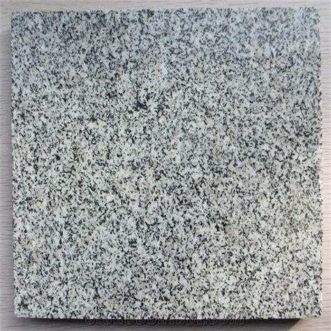 Pacific White Granite,china Granite Tiles Slabs