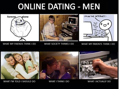 Internet Dating Meme - 301 moved permanently