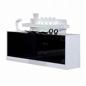 meuble rangement papier conforama 6 trouver buffet bas With meuble rangement papier conforama