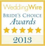 Image result for weddingwire couple 2013