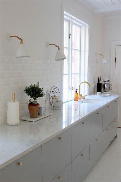 kitchen cabinets tips 218 best kitchen decor images on kitchen decor 3267