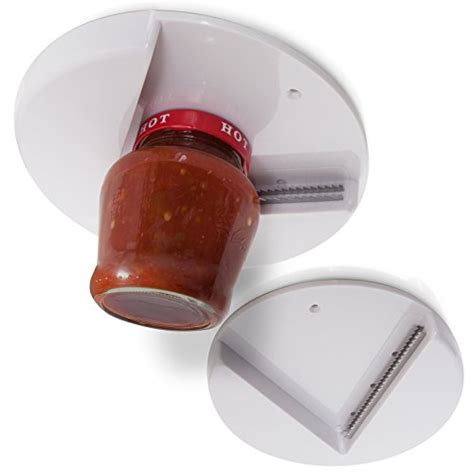 cabinet jar opener arthritis jar opener for seniors arthritic pack of 2