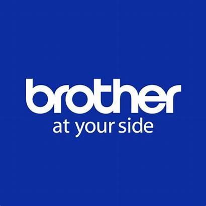 Brother Printer Label