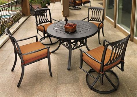 gensun outdoor patio furniture 1000 images about gensun casual favorites on