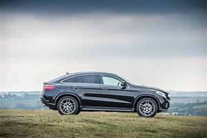 Gle Mercedes Coupe : mercedes benz gle 350d 4matic amg line coupe 2015 review car magazine ~ Medecine-chirurgie-esthetiques.com Avis de Voitures