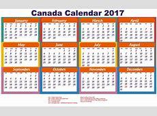 Calendar 2017 50 Important Calendar Templates of 2017