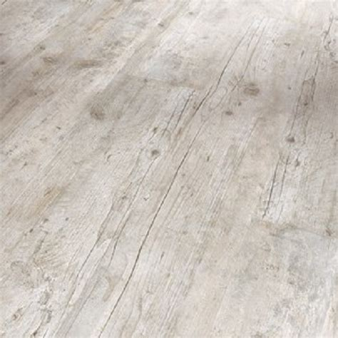 whitewash vinyl flooring white washed vinyl flooring gurus floor 1072