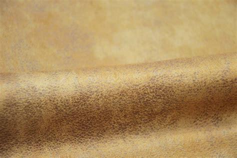cuisiner le chamois tissu ameublement au metre pour fauteuil 28 images