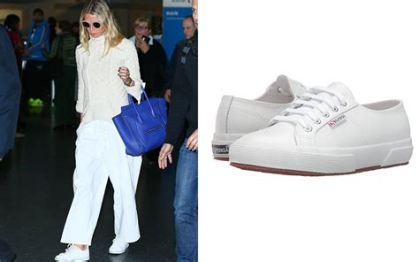 stylish comfy shoes  celebrities wear