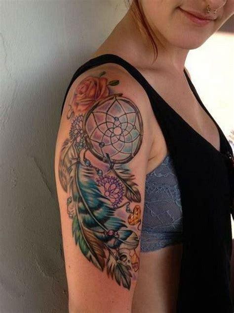 ideas  angel sleeve tattoo  pinterest