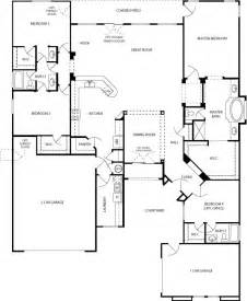 log house floor plans log home designs and floor plans