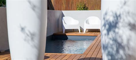 chambres hotes biarritz chambre d 39 hotes biarritz piscine chambres d 39 hote biarritz