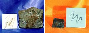 Minerals 1.2