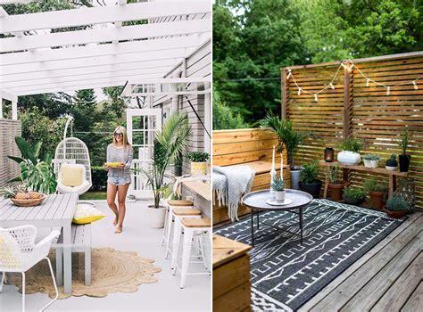 decoration terrasse guinguette le specialiste de la