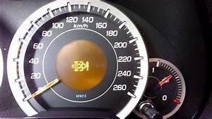2009 Honda Accord Tourer Executive 2 2 I