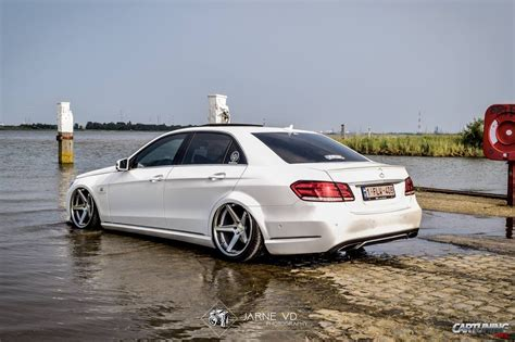 mercedes tuning tuning mercedes e250 w212
